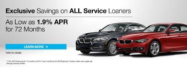 used bmw car finance bmw pre owned car specials flemington bmw dealer in flemington