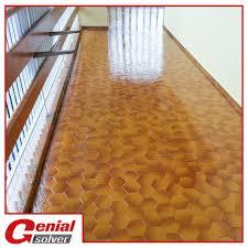 guaina trasparente per terrazzi trasparente per balconi e terrazzi con guaina liquida trasparente