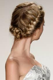 crazy cool braided hairstyle for bridal u2013 weddceremony com