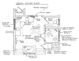 master bedroom and bath floor plans bathroom floor plans 10 10 stunning master bathroom floor plans