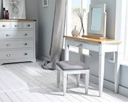 Painted Bedroom Furniture Grey Light Grey Room Home Design Ideas