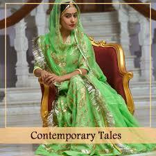 rajputi dress discounts in khatipura road jaipur on apparels trendy collection