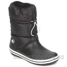 womens boots for sale nz sku fydcd 6430 boots nz 233 18 s boots crocs
