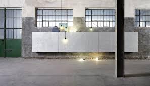 Asselle Mobili Outlet by Cucine Economiche Torino Great Piani Di Lavoro Per Cucine Torino