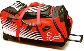motocross gear bag motocross action magazine 20 great products that you can u0027t live
