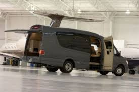 mercedes class c motorhome ohio based firm promotes class c shell rv business