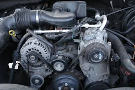 chevy v6 car u0026 truck parts ebay
