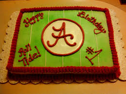 15 best birthday celebration images on pinterest alabama