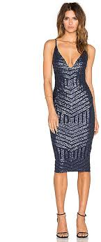 best new years dresses best 25 new years dress ideas on sequin new