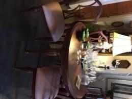 dining room u0026 kitchen at found interiors kirkland wa