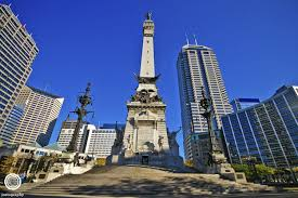 indy spectator places to visit in indianapolis 10 joetography
