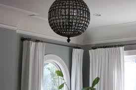 target umbra double curtain rod tags magnificent double curtain
