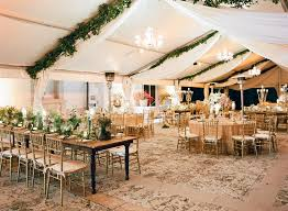 wedding planner miami masi events planning miami fl weddingwire