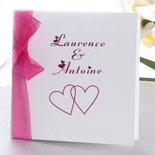 faire part mariage original pas cher la vie en faire part mariage original romantique jm109 faire