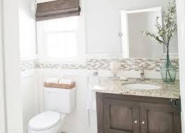 neutral bathroom ideas winning bathroom decorating ideas color schemes design neutral