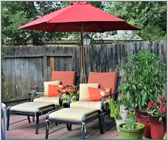 Walmart Umbrellas Patio Garden Umbrella Walmart Remodel The Small Patio Umbrellas On