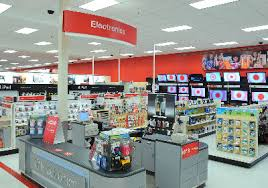 target st charles il black friday images of target dapartment store photo courtesy of target