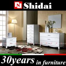 fancy bedroom furniture sets fancy bedroom furniture sets