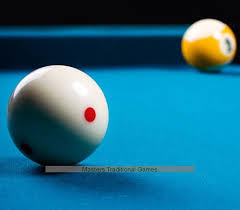 superpro american pool table cloth