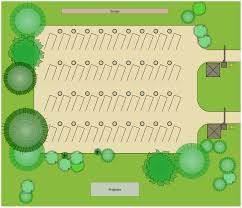 home theater construction plans site plans solution conceptdraw com
