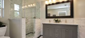 Adding A Bathroom The Value Of Adding A New Bathroom To Your Home Spanish Sun