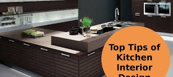 kitchen interior design tips interiordesigningweb wp content uploads 2018 0