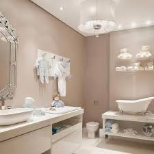 baby bathroom ideas baby freestanding tub no they did not like this need to be