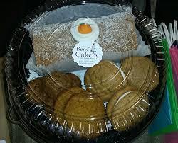 divas can cook new recipe velvet cookies