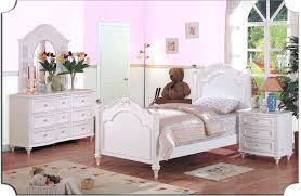 Childrens Bedroom Furniture Sets Cheap Bedroom White Furniture Morningculture Co