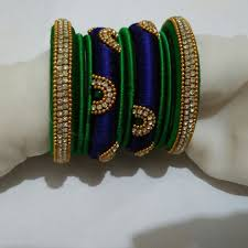 Login U2013 Fatat Jewelry by 88 Best Thread Bangles Images On Pinterest Jewels Threading And