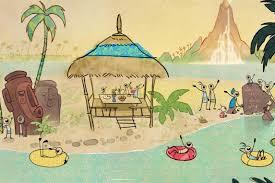 universal u0027s volcano bay water theme park universal orlando resort