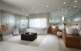contemporary home interior design three ways lighting affects your interior design