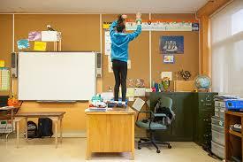 au bureau henin beaumont souvenir d écolier danser sur le bureau du professeur cie