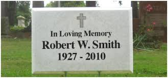 grave markers for sale individual temporary grave markers beamer products temporary