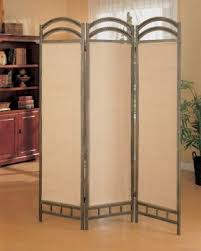 one panel room divider hollywood thing