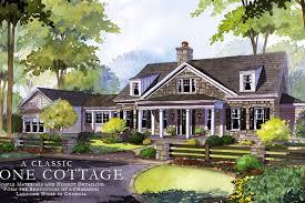 European Cottage Plans Small European Cottage House Plans Home Design And Style European