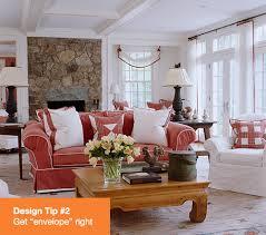 Interior Designer Tips by Design Tips U2014 Gary Mcbournie Inc Residential Interior Design