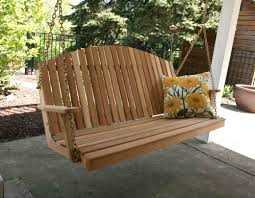 bench terrifying patio bench glider plans awful garden bench