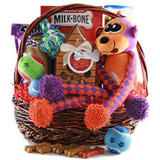 sympathy gift baskets free shipping free shipping gift baskets diygb