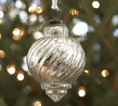 sherri s jubilee silver for the holidays