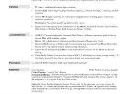 Resume Wizard Microsoft Word Resume Wizard Online Lukex Co