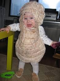 17 Costumes Images Costume Ideas Boy Costumes 25 Peanut Costume Ideas Peanuts Halloween