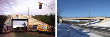 where was the made where was the graffiti bridge made by prince homesmsp