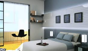 Interior Decorating Bedroom Ideas How To Decorate A Small Bedroom Interior Design Bedroom Design