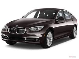 cars comparable to bmw 5 series 2015 bmw 5 series prices reviews and pictures u s