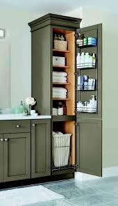 bathroom shower remodel ideas for small bathrooms small bathroom