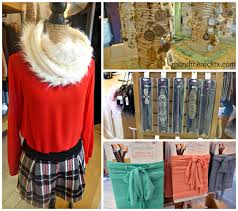 round rock holiday gift guide christmas gift ideas teens