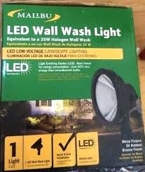 Malibu Led Landscape Lighting Kits Malibu Landscape Led Lighting Landscape Led Lighting A Buy Led