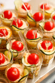 m fr canapes guide to getting married in food and drink diary of dionysus