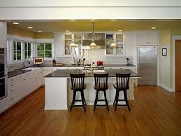 Discount Kitchen Lighting Fascinating Discount Kitchen Lighting Layout Home Decoration Ideas